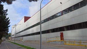 ENC-DGR-001-202107-ext planta lat